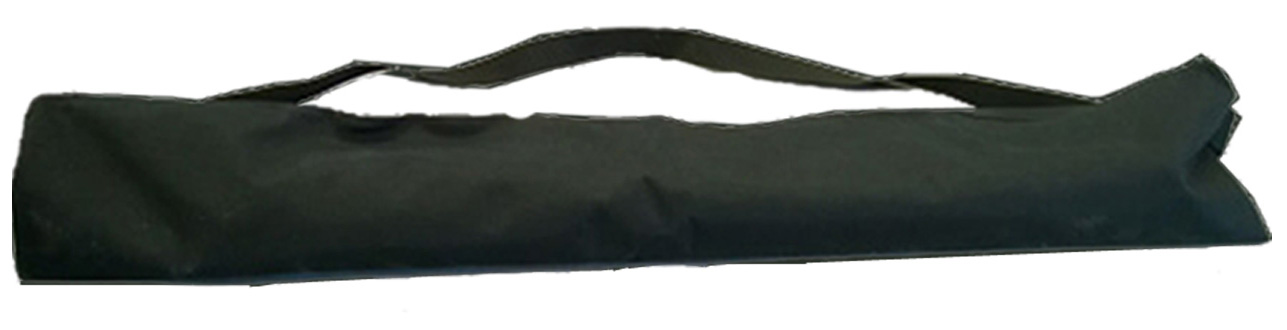 GenTent GTACCBAG20 Storage Bag for 20k Gentent Canopies