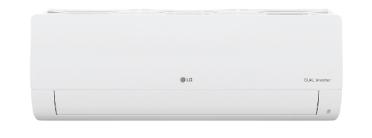 LG LSN090HXV2 9000 BTU Mega Series Indoor Wall Unit