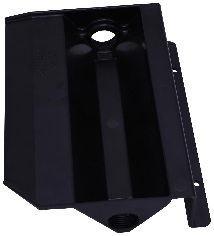 Friedrich VPDP2 Drain Pan for VHA18KP Vert-I-Pak Single Vertical Packaged Air System