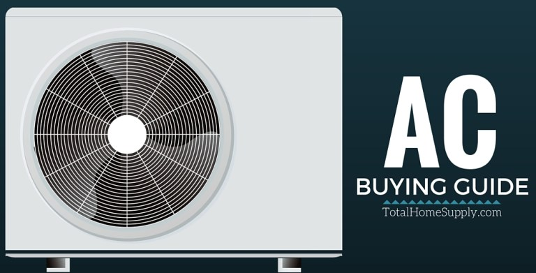 ac-buying-guide-2016-1-.jpg