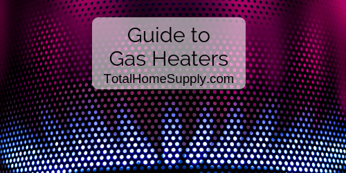 all-about-gas-heaters.png