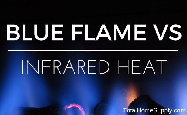 blue-flame-vs-infrared-1-.png