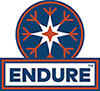 ge-endure1.jpg