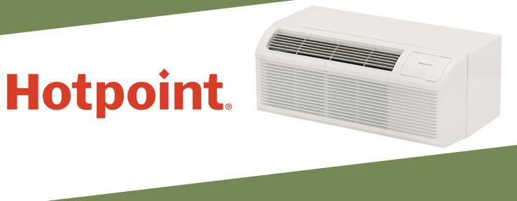 hotpoint-ptac-banner1.jpg