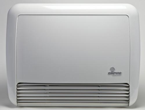 Empire Pvs18 17500 Btu Ultrasaver90 Plus Vented Wall Furnace