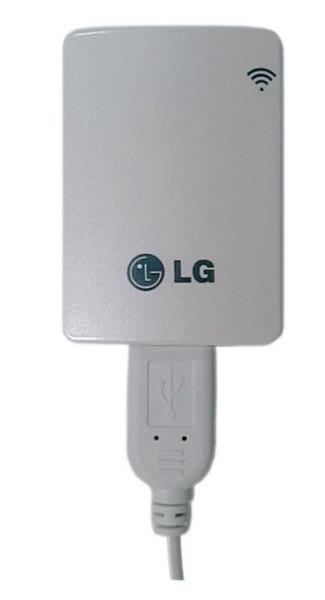 LG PSWMOZ3 SIM 2 0 Smart Inverter Monitoring System