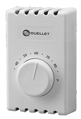 Super Ouellet Otl102F Wall Mount Mechanical Double Pole Thermostat Wiring Digital Resources Xeirawoestevosnl