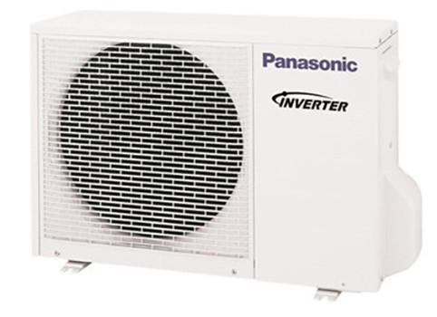 Panasonic Cu Xe9skua 8700 Btu Exterios Series Outdoor Unit