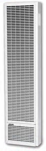 Williams 25000 Btu Monterey Plus Top Vent Wall Furnace 25098