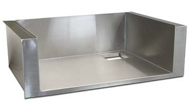 """American Outdoor Grill 36ILC 36"""" Insulating Liner"""