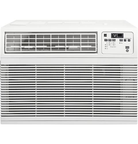 Ge Ahm18dy 18000 Btu Window Air Conditioner Energy Star 230v