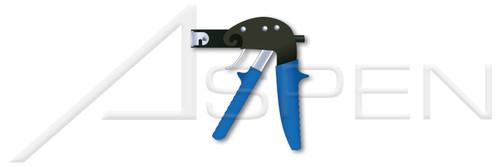"1/8"" Hollow Wall Anchor Setting Tools"