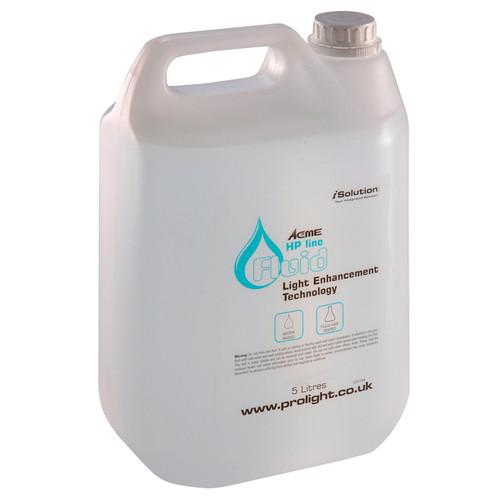 Aquahaze Dense Fluid 5 Litre