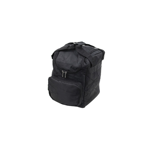 Equinox GB 333 Universal Gear Bag