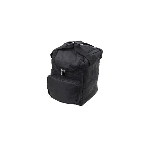 Equinox GB 333 Universal Gear Bag