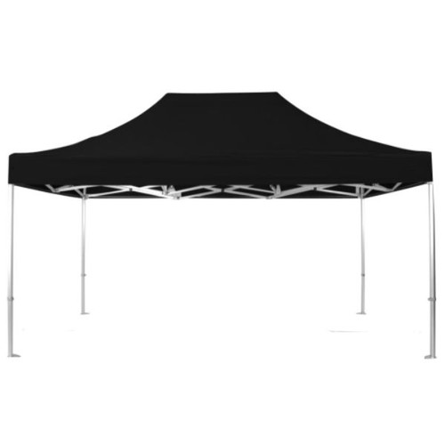 3Mx4.5M Gazebo Hire