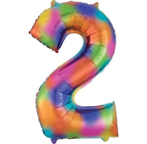 Large Rainbow 2
