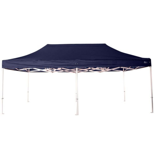 3Mx6M Gazebo Hire