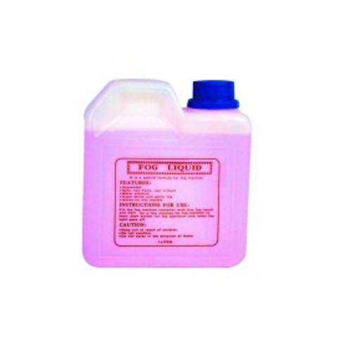 Bubble Fluid 1 Litre