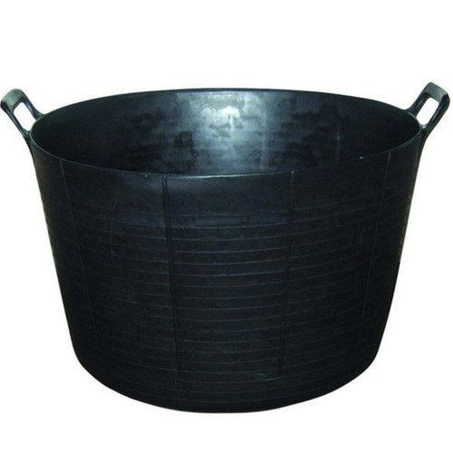 73L Flexible Container