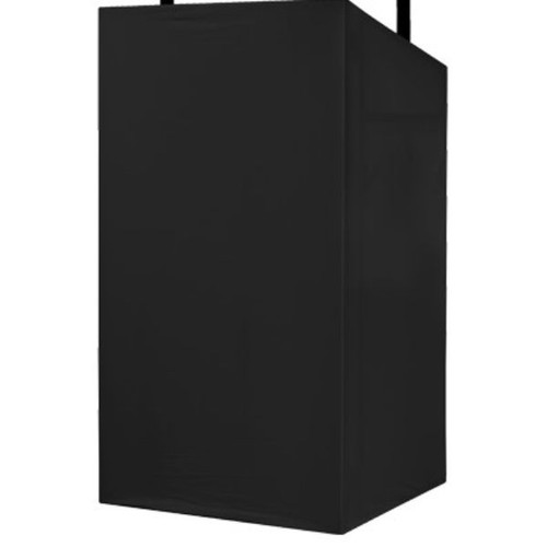 Micron DJ Booth System Hire