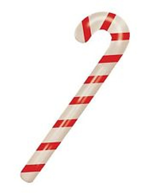 90cm Inflatable Candy Stick
