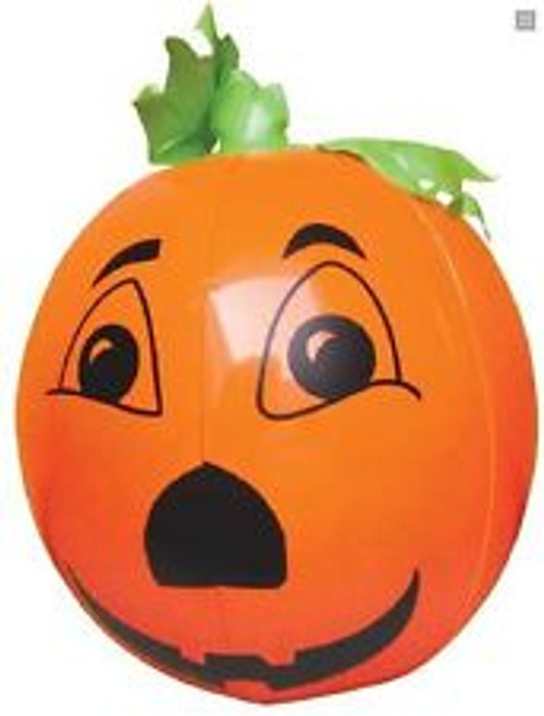 55cm Inflatable Pumpkin
