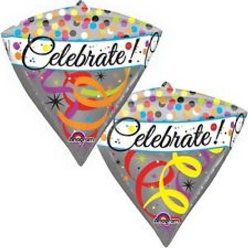 Celebrate Diamondz
