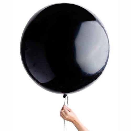 Gender Reveal 16in Balloon