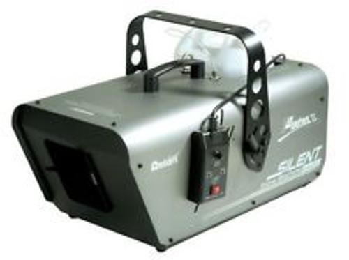 Antari S100 MKII Snow Machine Hire
