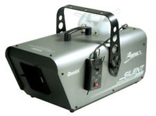 Antari S200 Snow Machine Hire
