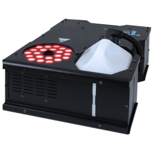 KAM Vegas LED Fog Machine Hire