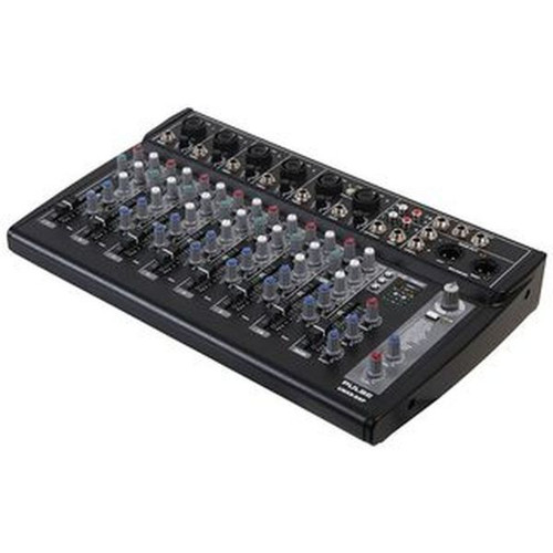 Pulse CMX8-DSP 8CH Mixer