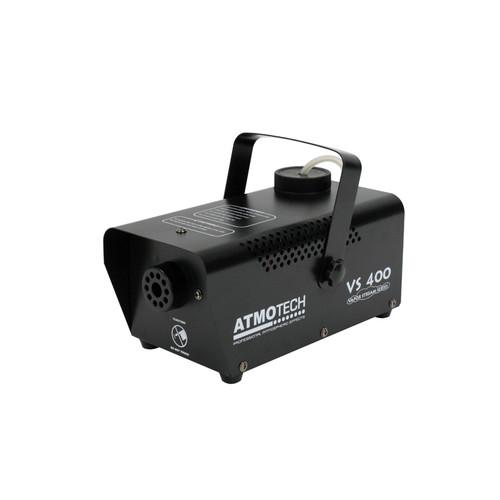ATMOTECH VS-400 Hire
