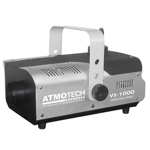 ATMOTECH VS-1000 Hire