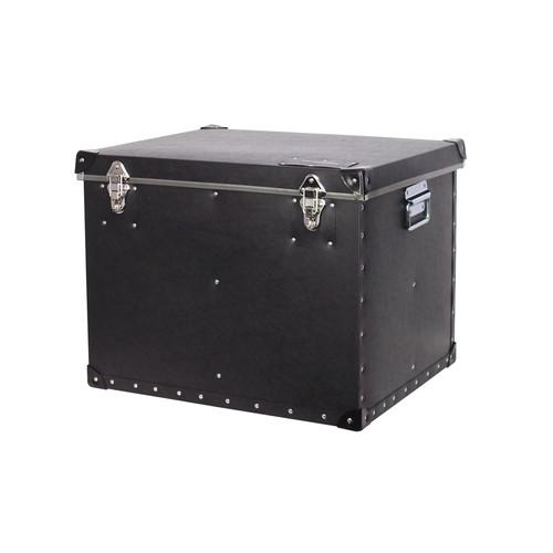 Protex Par Can Storage Case (Holds 4)