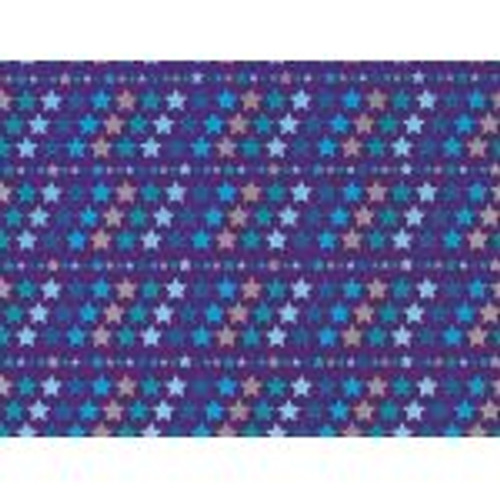 Male Giftwrap & Tags 2