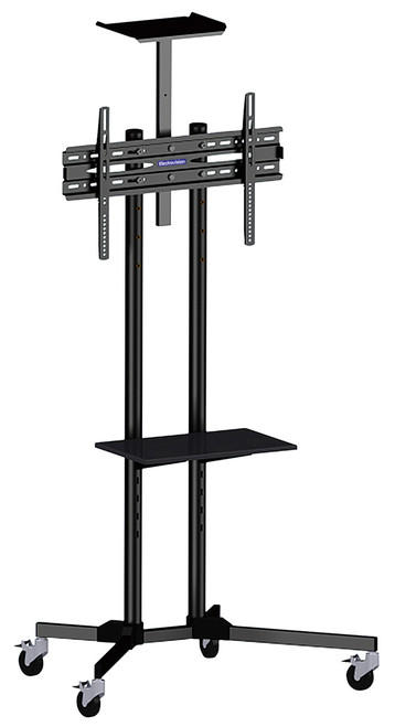 Floor Stand For TV Screens