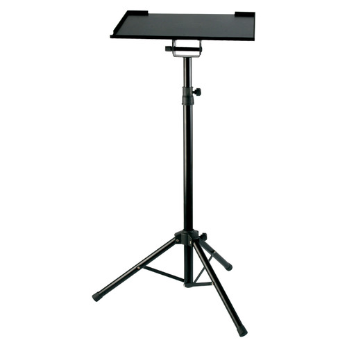 Rhino Projector/Laptop Stand Hire