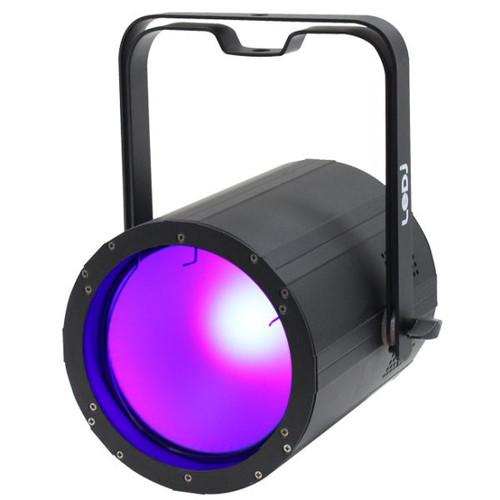 LEDJ UV 100W COB