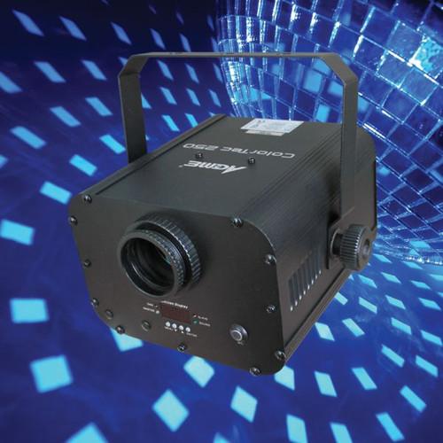 Acme Colortec 250 RGB Pinspot