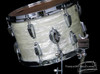 1960s Ludwig New Yorker Super Classic Kit : 22 13 16