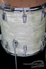 1960s Ludwig New Yorker Super Classic Kit : 22 13 16 **SOLD**