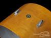 "1960s Gretsch 14""x22"" Renown / Semi-Pro Bass Drum Single Tension"