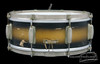 1950s Slingerland Student Model Radio King Snare Drum Duco : 5.5 x 14