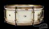 1927 Gretsch 'Gretsch-American' Orchestra Model Snare Drum  :  5 x 14