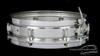 1920s Leedy Professional Model Elite Snare Drum :  4 x 14