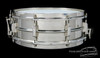 1929-30 Leedy Broadway Parallel Model Snare Drum Brass : 5 x 14 **HOLD**