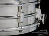 1929-30 Leedy Broadway Parallel Model Snare Drum Brass : 5 x 14