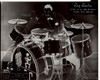 1958 WFL / Ludwig  'Ray Bauduc' Personally Owned / Endorsement Drum Kit